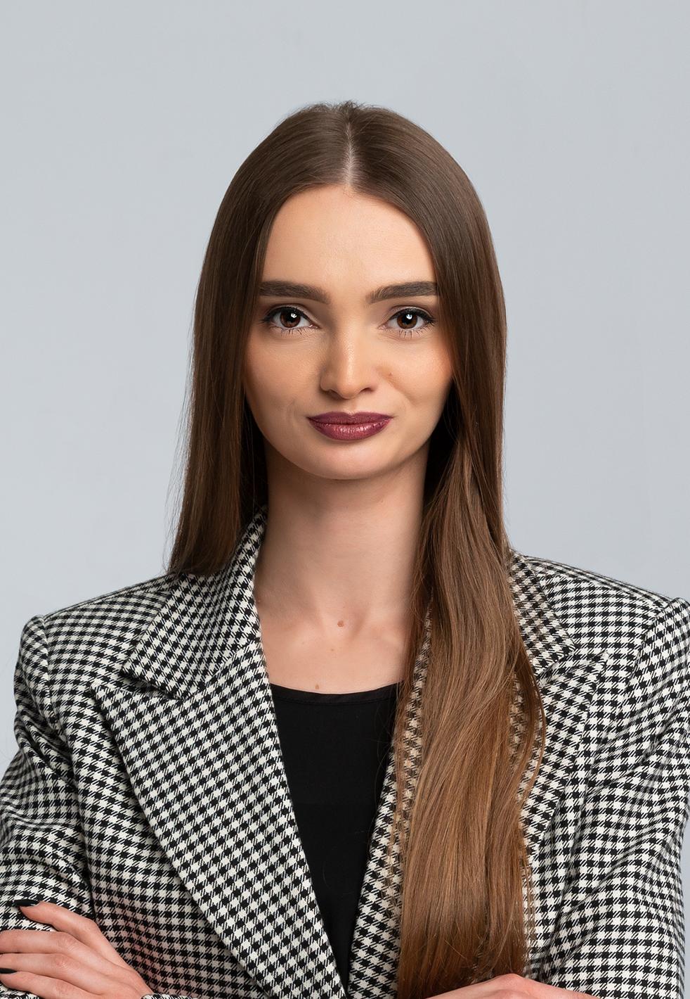 Aneta Piróg
