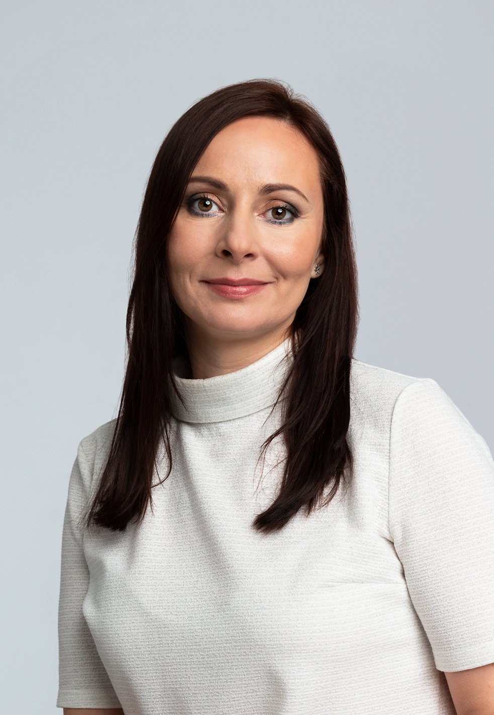 Małgorzata Karlic