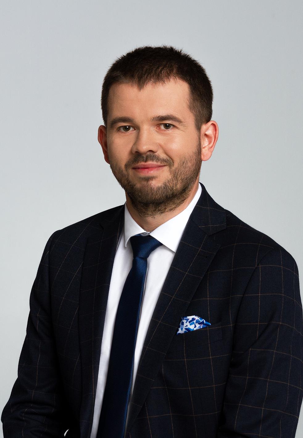 Marcin Koter
