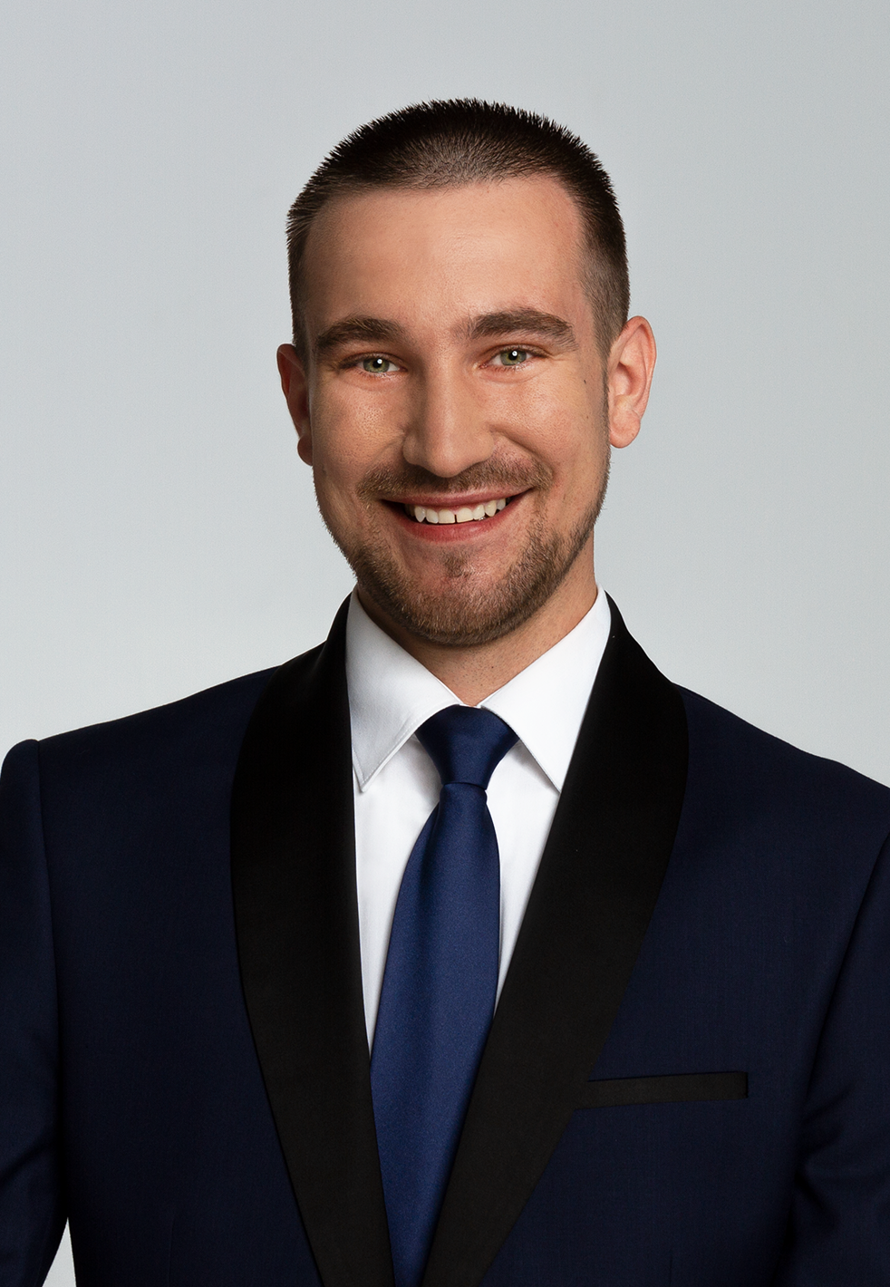 Sebastian Dylewski
