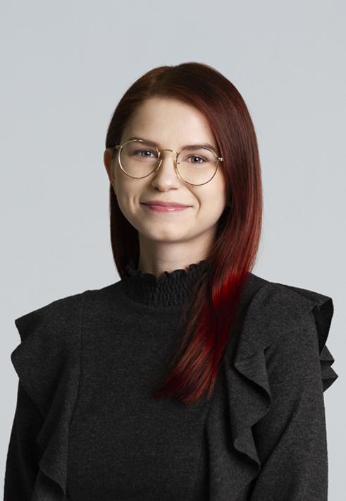 Anna Piwowarczyk