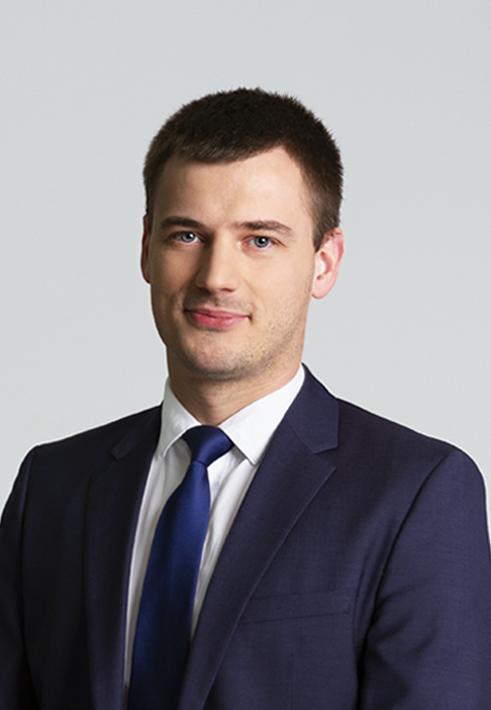 Filip Czeluśniak