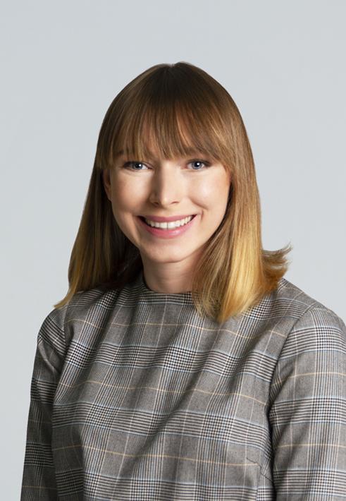 Józefina Janiszewska