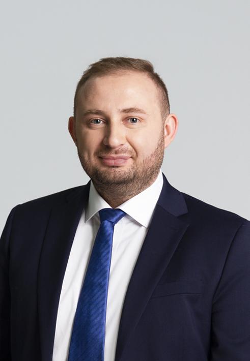 Jarosław Koczyński