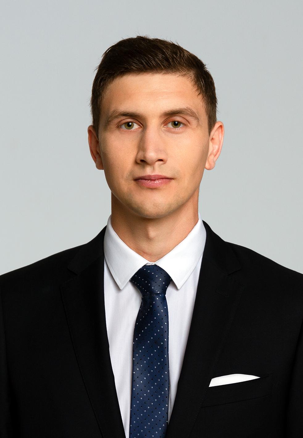 Emil Chludziński