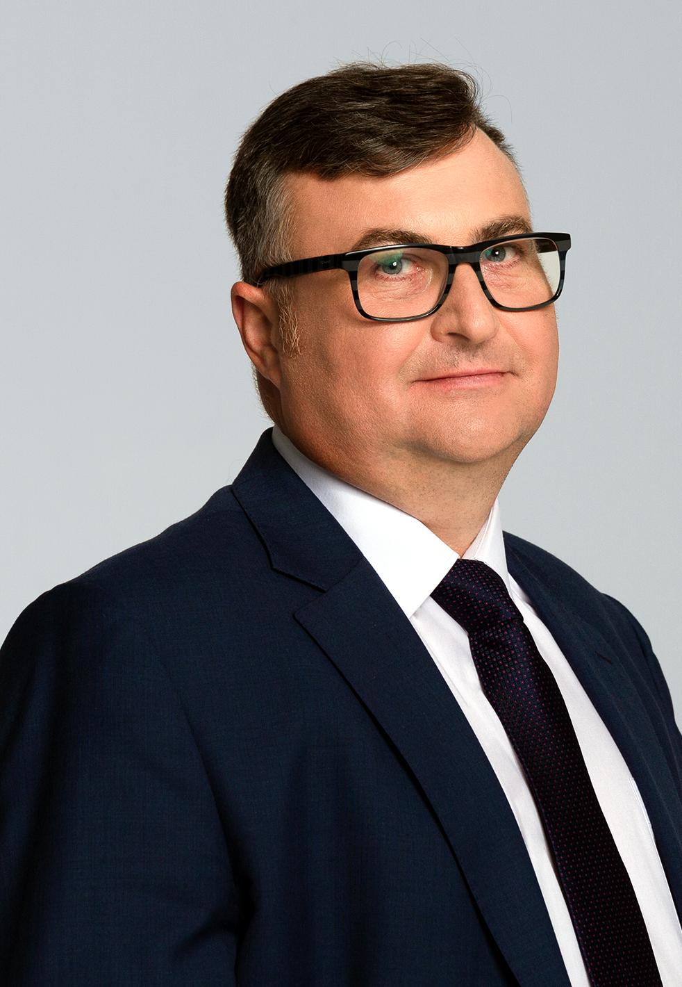 Grzegorz Gizka